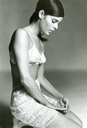 Ali201967