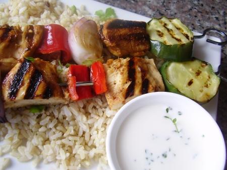 Kebabs-0351