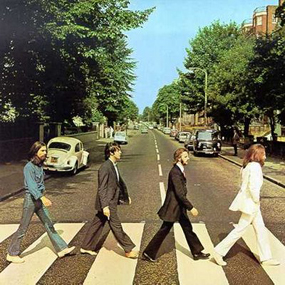 Beatles_AbbyRoad