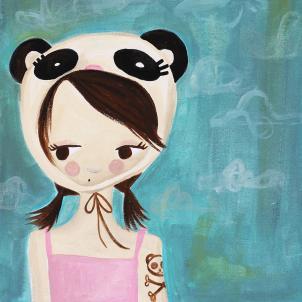 Panda-SQ
