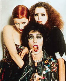 Rocky-horror-picture-show-the-photo