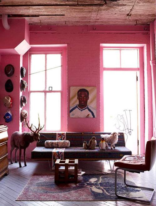 Pink662