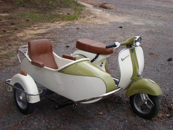 1970-Vespa-with-sidecar