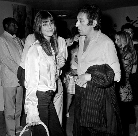 Jane-birkin-1969
