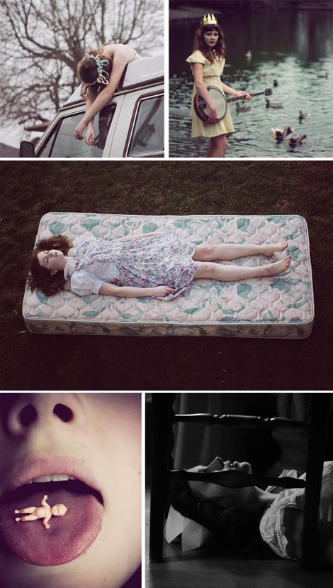 Olivia_bee2