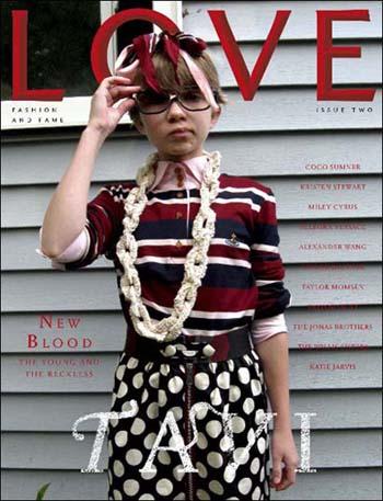 Tavi_lovemagazine