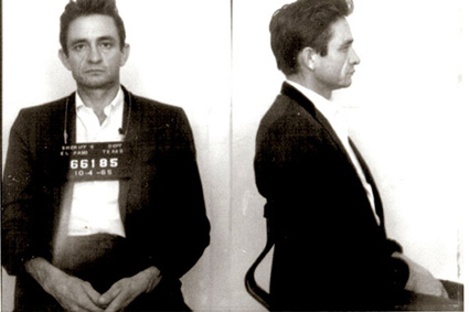 Johnny-cash-mugshots-music-gallery-600x400