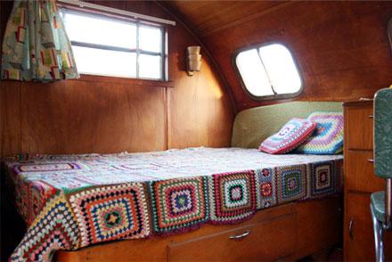 Caravan05