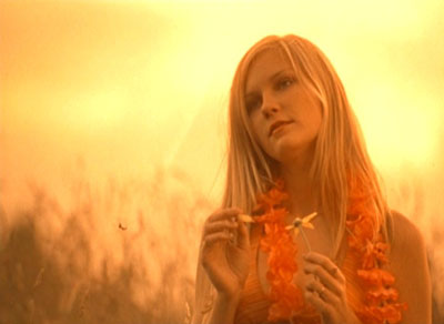 164790_virgin_suicides2