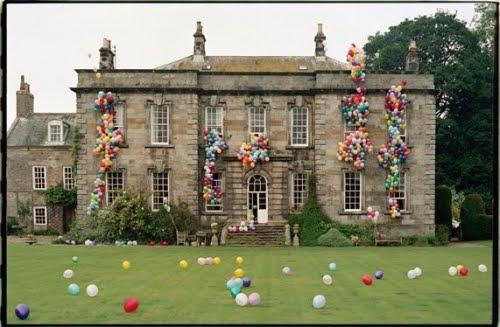 Ballooncastle