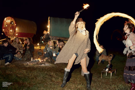 Kate-moss-the-gypsies-v-61-fire