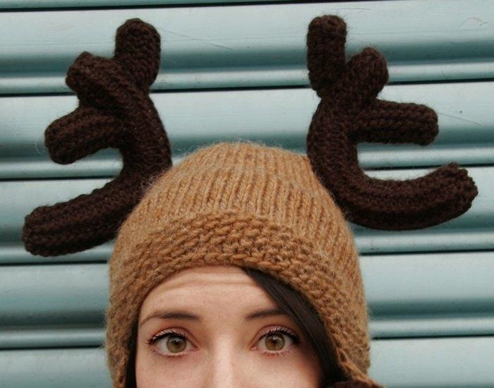 Deer_hat_4