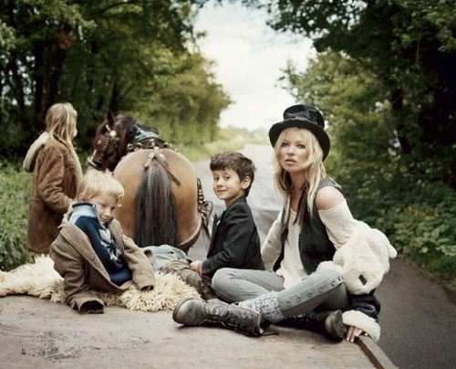 Kate-moss-gypsies-02-copy_large