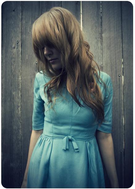 Hairdo4
