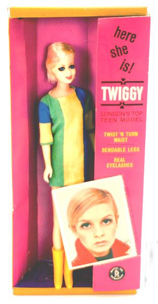 Twiggy-barbie-in-box