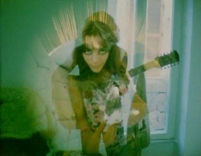 Tina Aumont in Home Movie 22.JPG