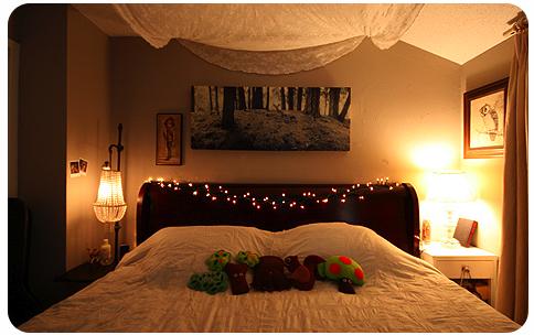 Mybedroom
