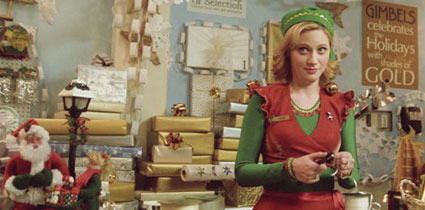 Zooey-Deschanel-elf