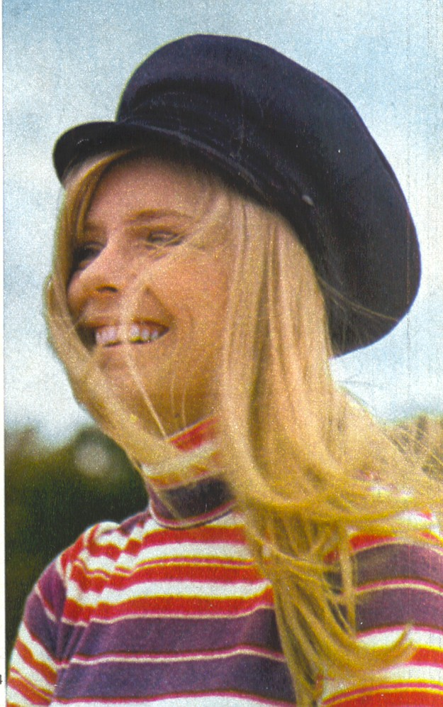 France gall image 13
