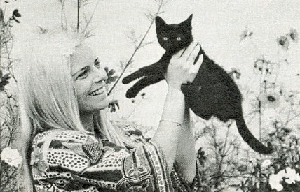 France gall image 7