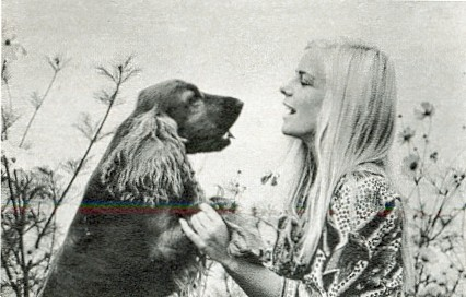 France gall image 8