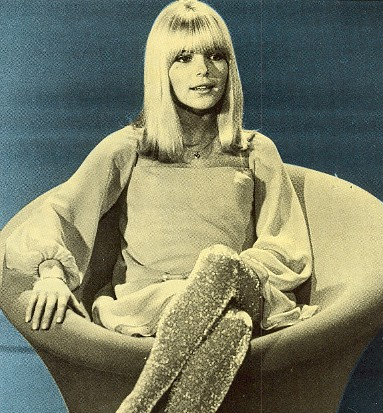 France gall image 4