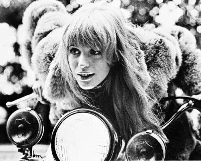 Celebrity-Image-Marianne-Faithfull-232665