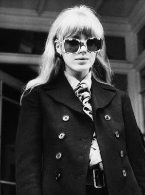Marianne-faithfull-218