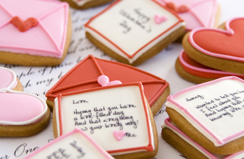 Productimage-picture-love_letters-725_jpg_522x340_crop_upscale_q85_large