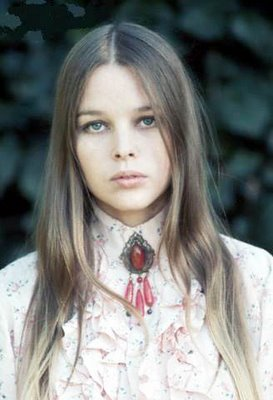 michelle phillips 2015