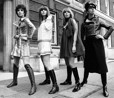 Sixties_seventies_fashion_gallery