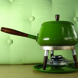Avocado fondue_auntsissysattic