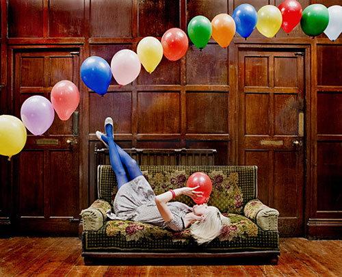 Rainbow-balloon_large