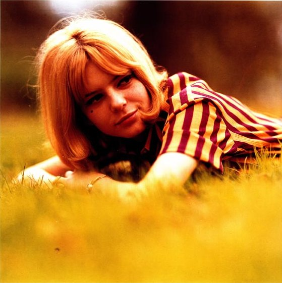 France gall image 6