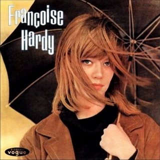 Francoise+Hardy+tous+les+garçons