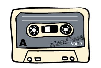Mixedtape7