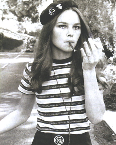 Michellephillips