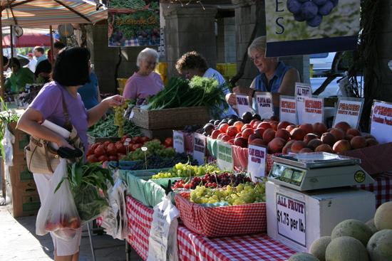 Fresno-farmers-market-for-web