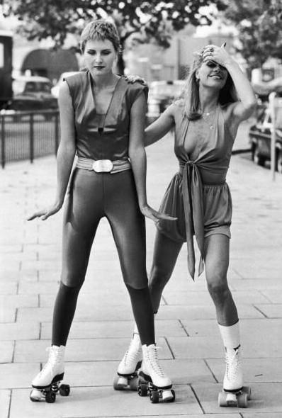 1970-londra