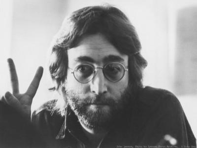 Lennon-20071208130440