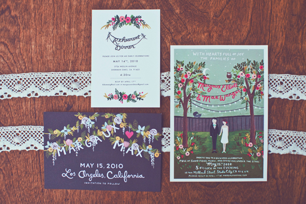 1-wedding-invitations