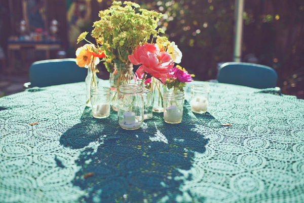 4-diy-wedding-flower-ideas