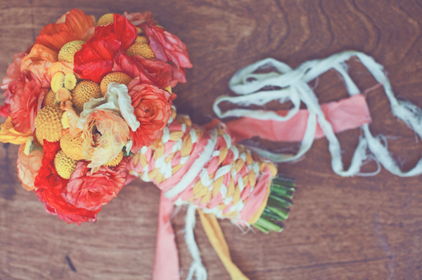 7-bouquet-ideas