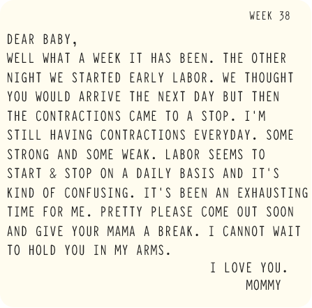 Note-38wk