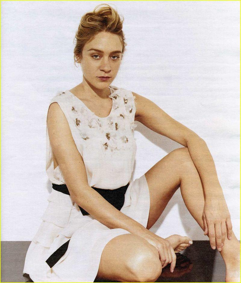 Chloe-sevigny-interview-magazine03