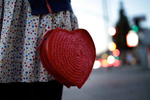 (via lisalikes.blogspot.com)