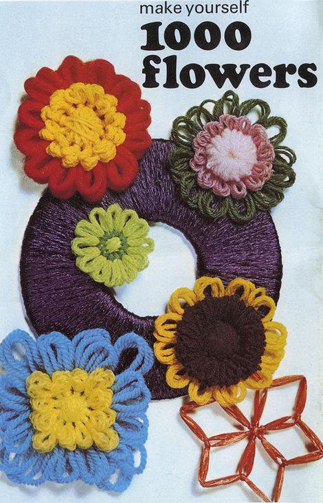 427onethousandflowers