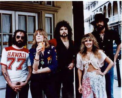 Fleetwood-mac-color