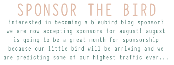 Aug-sponsor