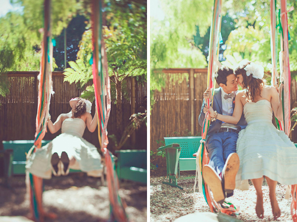1-backyard-wedding-ideas